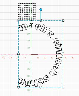 SnapmakerJS_Punktequadrat
