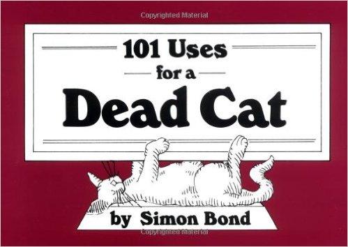 dead%20cat_