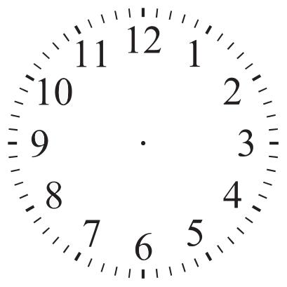 laser-clock1