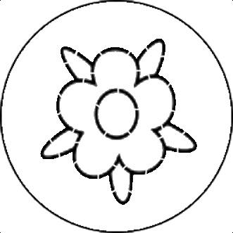kukka%20bw%20125%20dots